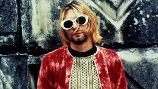 "[SOLD] Nirvana Type Beat ""As You Want"" - Grunge Rock Instrumental"