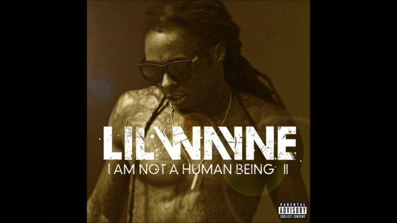 Download CURTAINS (FEAT. BOO) LIL WAYNE