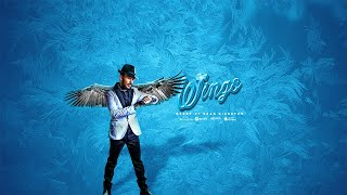 Menny- wings. feat, Sean Kingston (Official Video)