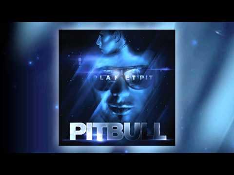 PITBULL: PLANET PIT - Világsztár közreműködők és hatalmas slágerek az év partyalbumán!