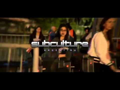 Subculture, Argentina Official Aftermovie