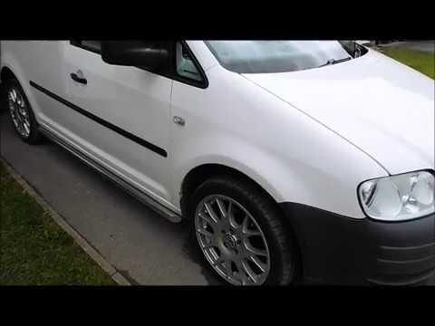 VW Deadlock system beaten. How to open a vw without the key. VW, Audi, Seat etc deadlock door .