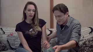 Aşk Hocası 1 - Süper Kız Tavlama Yöntemi