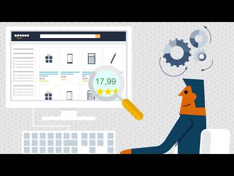 Introduction to Multiply: Smart & Dynamic repricing for online marketplaces and Google Shopping