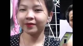 Mak Janda Hakka Vers. # Lengsi + Tui - Smule Duet Mandarin Song
