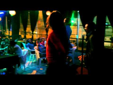 Asi se pone en karaoke Rj 31 pte 511 Puebla, Pue.