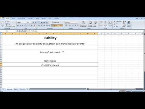 free-online-bookkeeeping-course-#5---what-is-a-liability