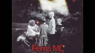 Ferris MC - Ferris Macht Blau