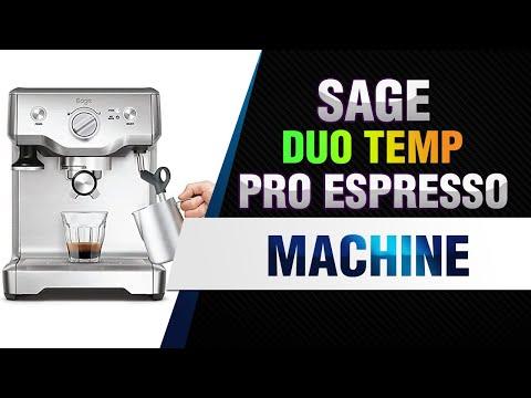 sage-bes810bss-the-duo-temp-pro-espresso-machine---silver