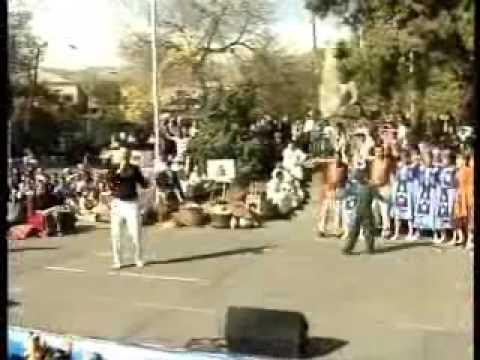 Համերգ Ուջանում | Concert in Ujan | Концерт в Уджане