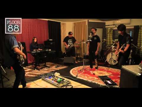 See You Again - OST Fast & Furious 7 Band Cover (Floor 88)
