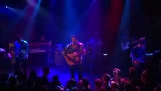 "The Dear Hunter - ""The Poison Woman"" (Live in Los Angeles 5-23-15)"