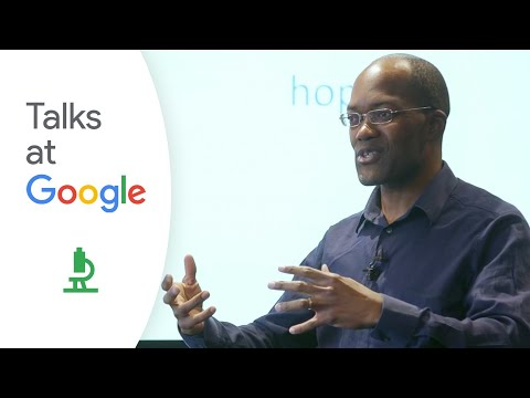 """Clifford Johnson: """"The Dialogues: Conversations About the Nature of the Universe"""" 