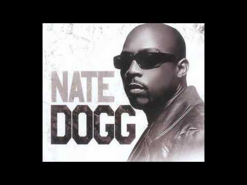 - I'm Fly - feat. Snoop Dogg, Nate Dogg & Warren G HD