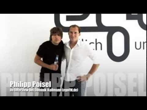 Philipp Poisel Unplugged