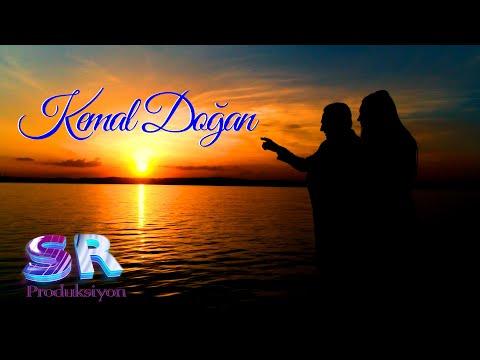 Kemal Doğan İçerem Kime  Ne (Official Video) klip