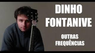 Baixar Dinho Fontanive - Outras Frequências (Engenheiros Do Hawaii) [2009] Cover