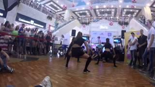 #booty#lipetsk#jam#pervoe#setevoe#marsel#darina#dance#Queen's crew#Dance Fashion Club