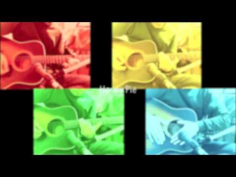 Wild Honey Pie - The Beatles karaoke cover