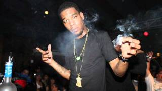 Kid Cudi - Dose Of Dopeness (Produced by Dot Da Genius) CDQ