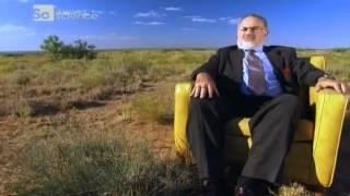 Discovery science - Roswell-La verità.flv