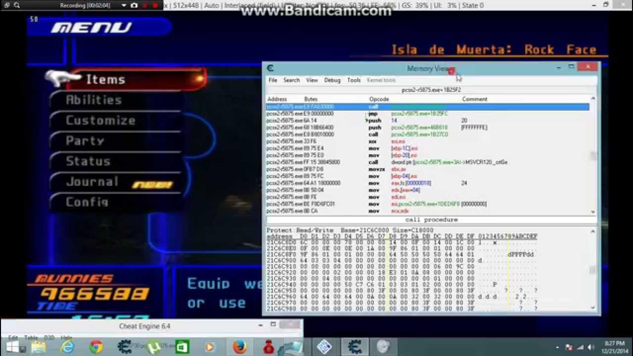 codebreaker ps2 kingdom heart 2 italiano