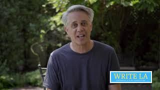 Tim on Seasoned Vs  Unknown Writers 1