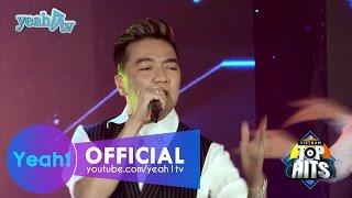 Vietnam Top Hits Số 6 Đàm Vĩnh Hưng vs Bảo Anh