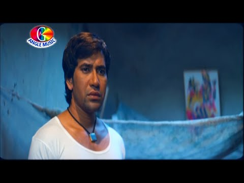निरहुआ का नया दर्दभरा गीत | Bidesiya Film Song |Dinesh LalBhojpuri Sad Song