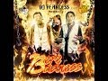 Download Bere Badness DanceHall Mix (DJ FearLess) MP3 song and Music Video