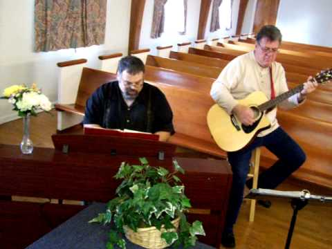 Psalm 19 - Vineyard Music
