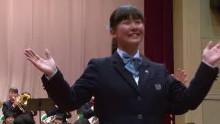 作曲: miwa/NAOKI-T 吹奏楽編曲: 和田直也.