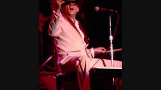 JERRY LEE LEWIS - Lord, I