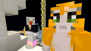 Minecraft - Space Den - Barky Bum (17)