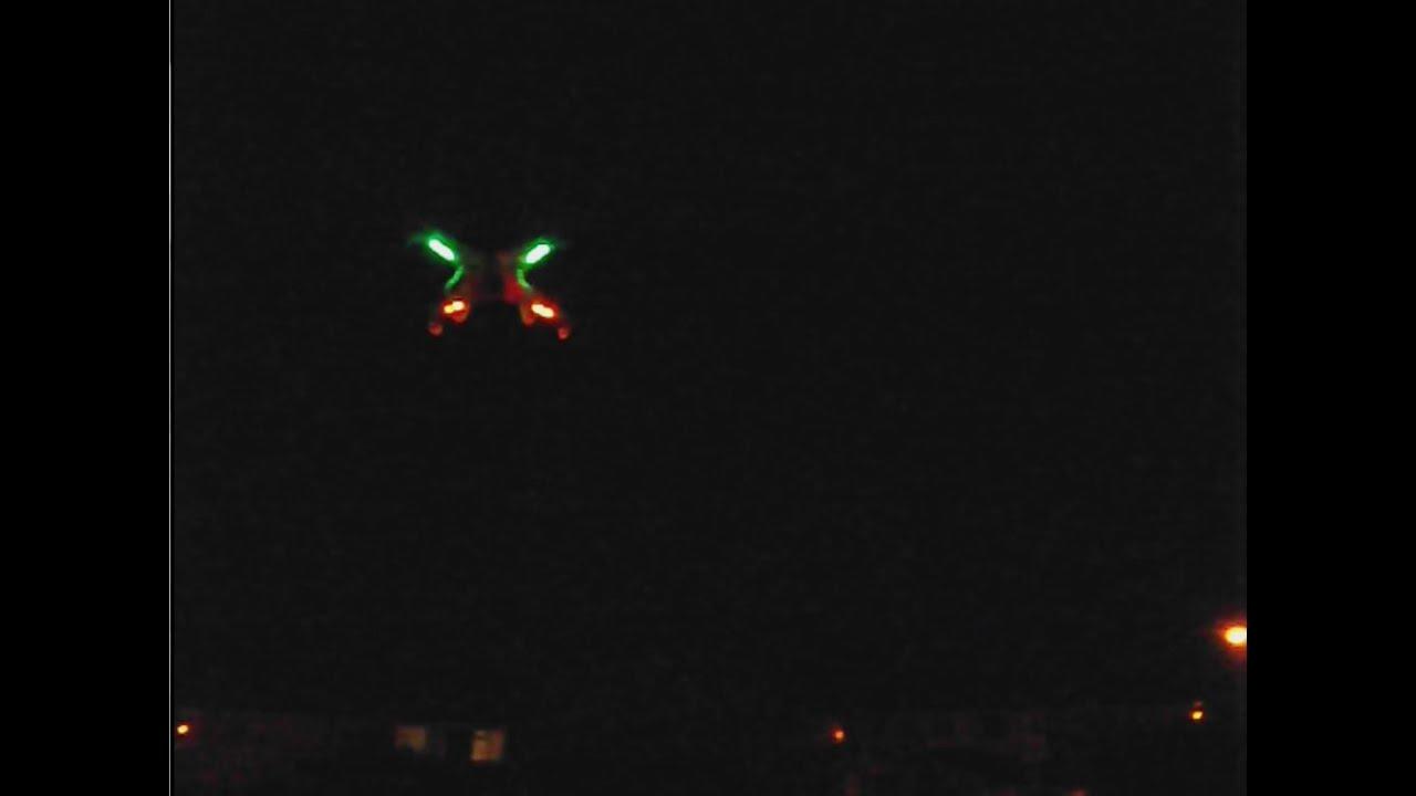 Syma X5 UFO Drone