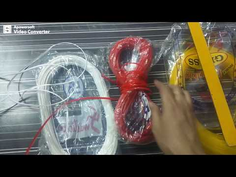 Lotus Model   3 Color   Poojakoodai   Full Video