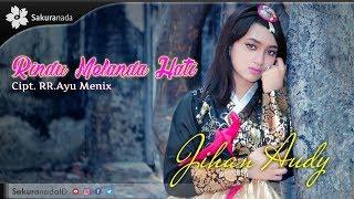 Download Jihan Audy - Rindu Melanda Hati (Official Music Video)