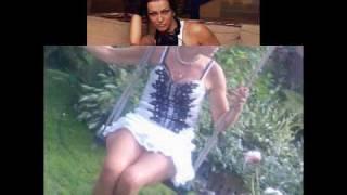 voyager-polskie dziewczynyvideo klip.wmv