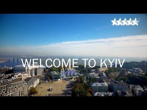 16th FISU Forum 2022  was awarded to Kiev, Ukraine - FISU