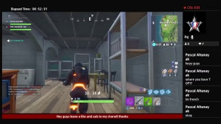 Fortnite next gen vending machine and port a fort + more