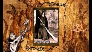 "Sidhe - ""Witchcraft Way"" (Video Lyrics)"