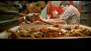 UN TOQUE DE CANELA - Trailer Español HD