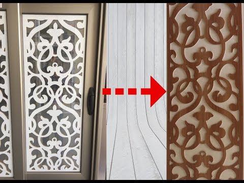 2b395a438 8.0 اسرار تحويل صورة إلى شعاع مع احمد كربوج The secrets of transforming an  image into