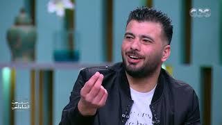 مفاجأة صادمة عن إصابة عماد متعب التي دامت لسنوات وتفاصيل عن مباراة اعتزاله