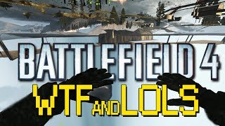 facepalm battlefield 4 wtf and lols bf4 funny gameplay moments