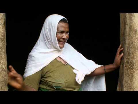 Land ownership for women prevents fears of uncertainty. Ethiopia—thinkEQUAL