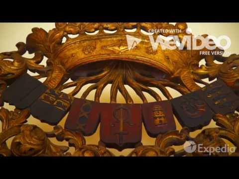 Jakarta music video