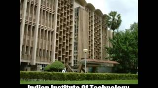 Top 10 Aerospace Engineering Colleges In India