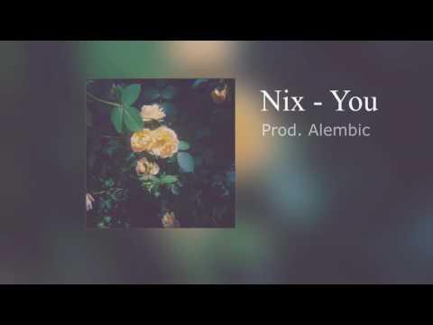 Nix  You Prod Alembic