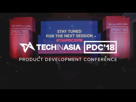 TIA PDC 208 HIGHLIGHT
